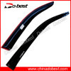 Adhesive Car Window Deflector