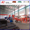 Complete Production Line for Cement Brick Making Machine