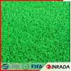 Spring Synthetic Turf Artificial Green Lawn for Golf Court