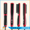 Automatic Electric LCD Hot Sell Steam Hair Brush Ceramic Comb Hair Straightener