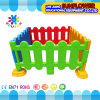 Garden Fun Play Plastic Fence Children Toys Kindergarten Plastic Ball Pool (XYH-0172)