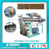 3-14t/H Cattle Feed Pellet Machine for Small Pellet Line