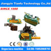 Y81f-2000 Hydraulic Aluminum Can Baling Press Machine (factory and supplier)