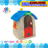 Fairy Tale Play House Kids Plastic Playhouse Indoor Playground Equipment (XYH-0161)