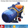Kcd 750-1500kg 380V Wire Rope Electric Hoist/Electric Winch