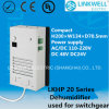 High Efficiency Dehumidifier for Switchgear (LKHP 20)