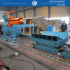 Steel Coil Release Machine