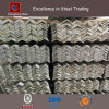 Hot Rolled Alloy Steel Angle (CZ-A38)