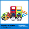 Hot Sales Magnet Toy for Kids