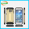 Double Layer Protection Tough Armor Case for Sumsungs7/S7edge