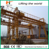 Gantry Crane Electric Trolley Goliath Gantry Cranes