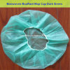 Ly Disposable Transparent PP Nonwoven Caps