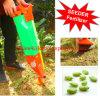 (WSP-05) Bean Seeder, Corn Planter with Fertilizer, Hand Seeder