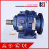 Cycloidal Pin Wheel Reducer for Coal
