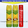 Multi Insect Killer (Lemon Orange) Insect Killer Aerosol Insecticide Spray Pesticide
