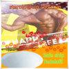 Best Price Sex Enhance Powder High Quality Tadalafil