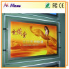 LED Light Display Electronic Board LED Billboard Advertising