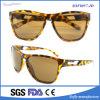 Unisex Tortoise Color Frame Promotion Fashion Optical Glasses