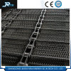 Certificate Ce Stainless Steel Wire Mesh Belt for Food Processing