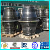 Super Cone Rubber Marine Fender Supplier