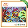 Diffenrent Colors Viton Rubber O Ring