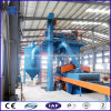 Qgx2500 Steel Pretreatment Complete Plant Blasting Machine
