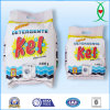Super Clean Detergent Laundry Washing Powder