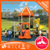 Wholesale Children Outdoor Playground Equipment with Ce