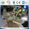 Economic Dental Equipment with Ce, ISO