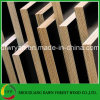 Building Templates Film Face Waterproof Plywood