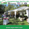 Perfect Professional Chinese Outdoor Event Tent