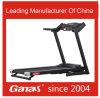 Ganas High Quality Home Treadmill (KY-8801)