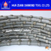 Sharpness Granite Cutting Diamond Wire Hot Sale