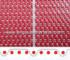 Polyester Mesh Belt for Non Woven Fabric Production