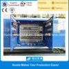 China Supplier Plastic Film Blowing Machine
