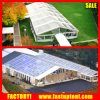 Transparent Wall Wedding Event Marquee Catering Tent for Wedding