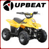 Upbeat Kids 110cc ATV Quad Automatic 50cc ATV for Sale Cheap