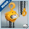 2 Ton Hand Chain Hoist/Manual Hoist Block (HSZ-VD)