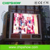 Chipshow Ak16 High Performance Full Color LED Display for Outdoor