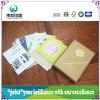 Custom High Quality Gift Paper Calendar Printing