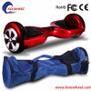 Excellent Quality PCB Bluetooth Intelligent Self Balance Scooter (S36)