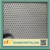 New Design Mesh Fabric for Car Seat