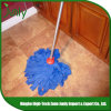 Old Fashioned Dust Mop Car Floor Cleaning Mop