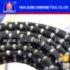 7.2-11.5mm Granite Cutting Wire Saw