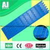 Ammeraal Qnb Modular Belt for Packaging Machine (HarQNB series)