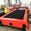 1325 CNC Heavy Industrial Metal Cutting Machine CNC Plasma Cutter