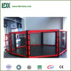 High Grade Steel Pipe Cage for Mixed Martial Arts (MMA Cage)