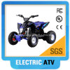 2017 New Arrival Quad Bike Electric ATV 1000W for Kids or Adult
