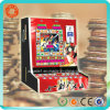 Casino Iron Box Slot Gambling Video Game Machine