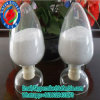 Pharmaceutical Grade Steroids Methandienones / Dianabol to Lose Stubborn Fat 72-63-9
